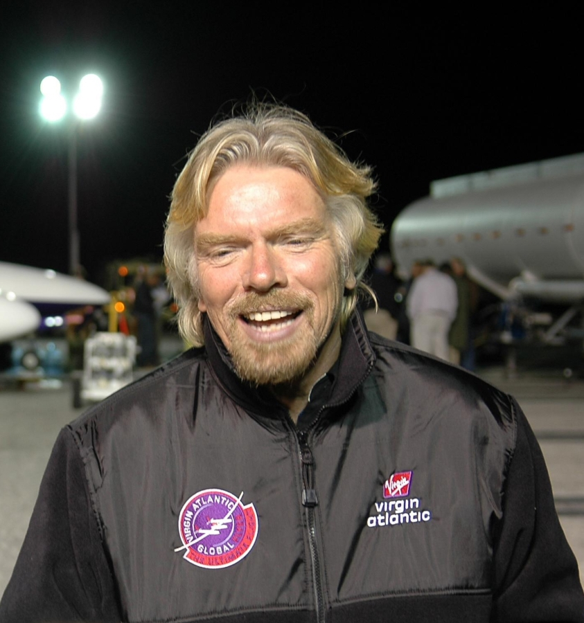 Optimized-Richard_Branson
