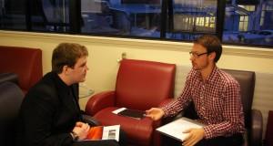 intervju za posao