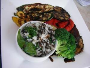 zdravo hraniti