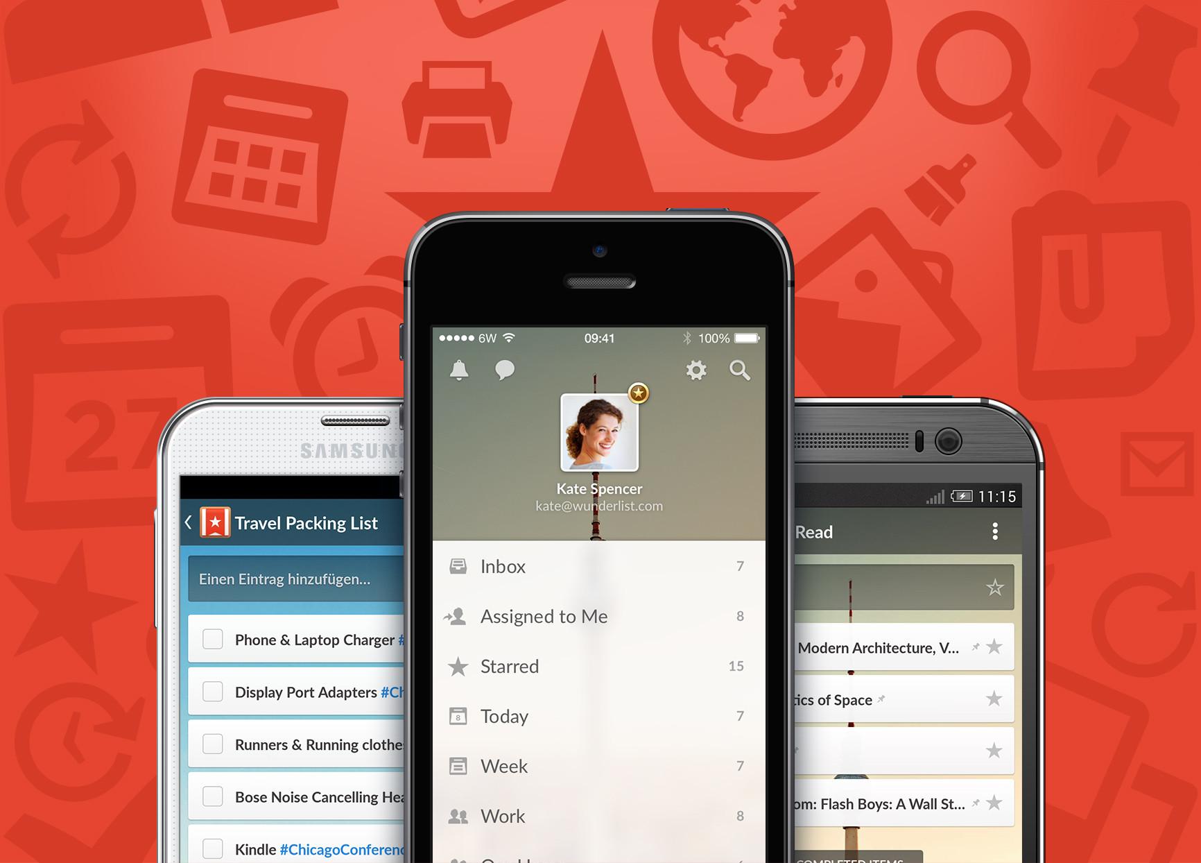 najbolje aplikacije za iphone 2015 kako znati želi li se zakačiti
