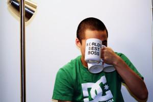 (Flickr / flickr.com/photos/doobybrain/)