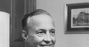 John Marks Templeton