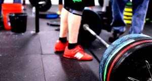 kako vježbate