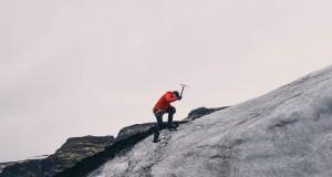 kako postati vođa