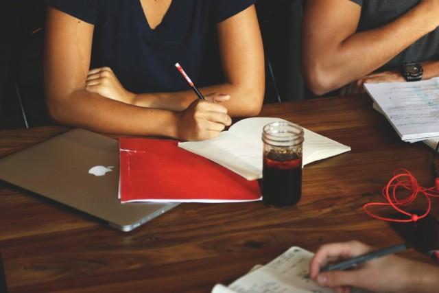 Kako rano možete pregledati sastanke