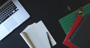 zamke za produktivnost