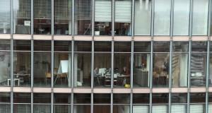 kako izbjeći sukob u uredu